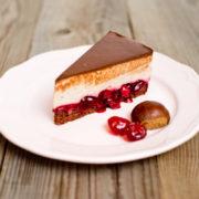 gesztenyes-meggyes-torta2