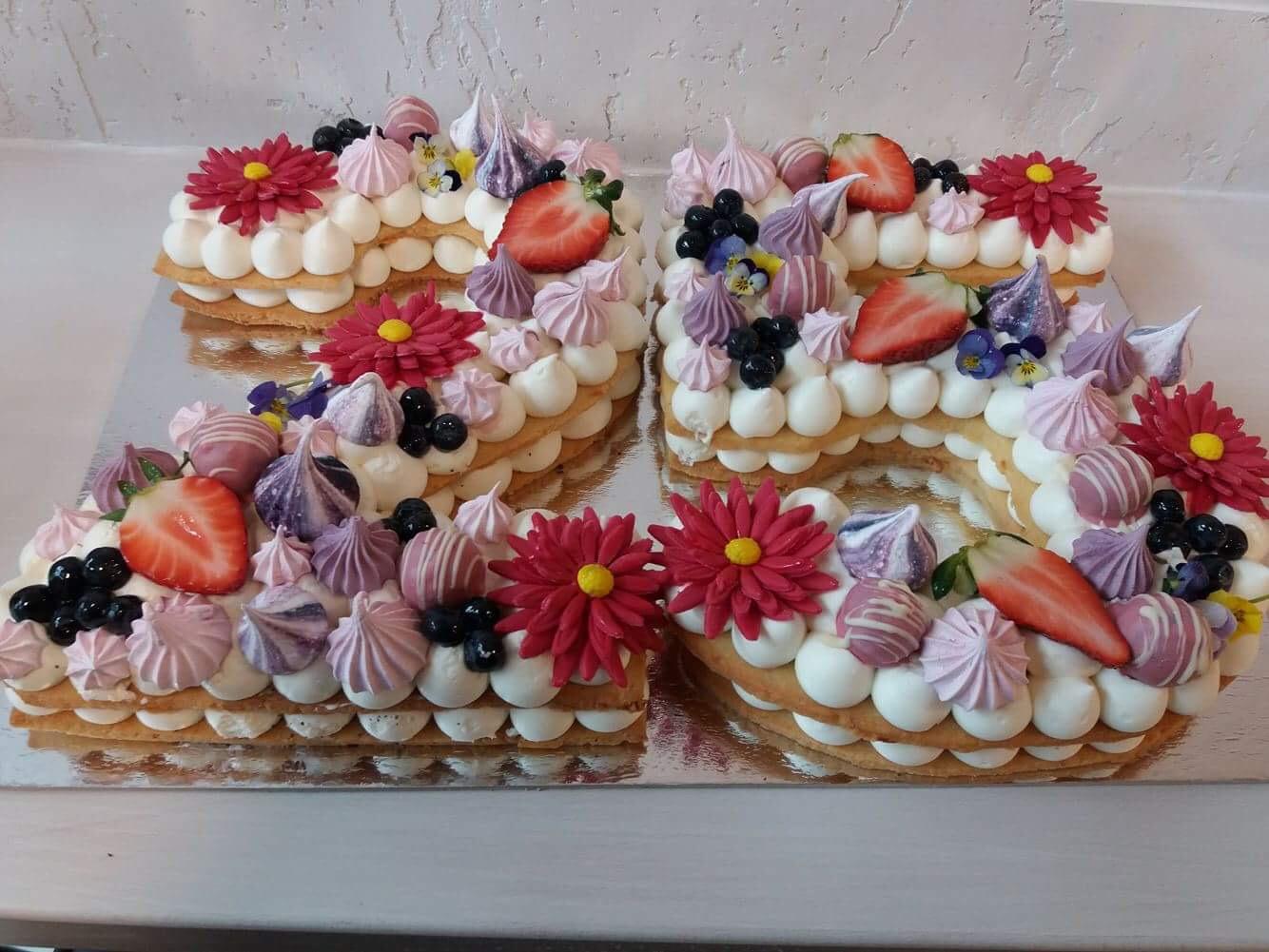 szülinapi torta 25 Szülinapi torta csoda   M.Á.K. Cukrászda szülinapi torta 25